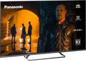 Migliori TV Panasonic 50 pollici 4k