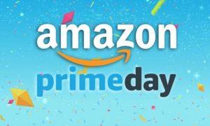Offerte Televisori e Smart Tv 50 pollici Prime Day Amazon