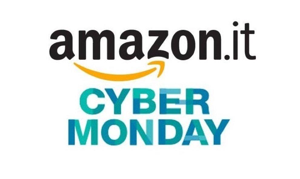 Offerte Smart Tv e Televisori Cyber Monday