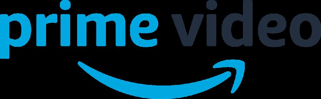Come vedere Prime Video su TV