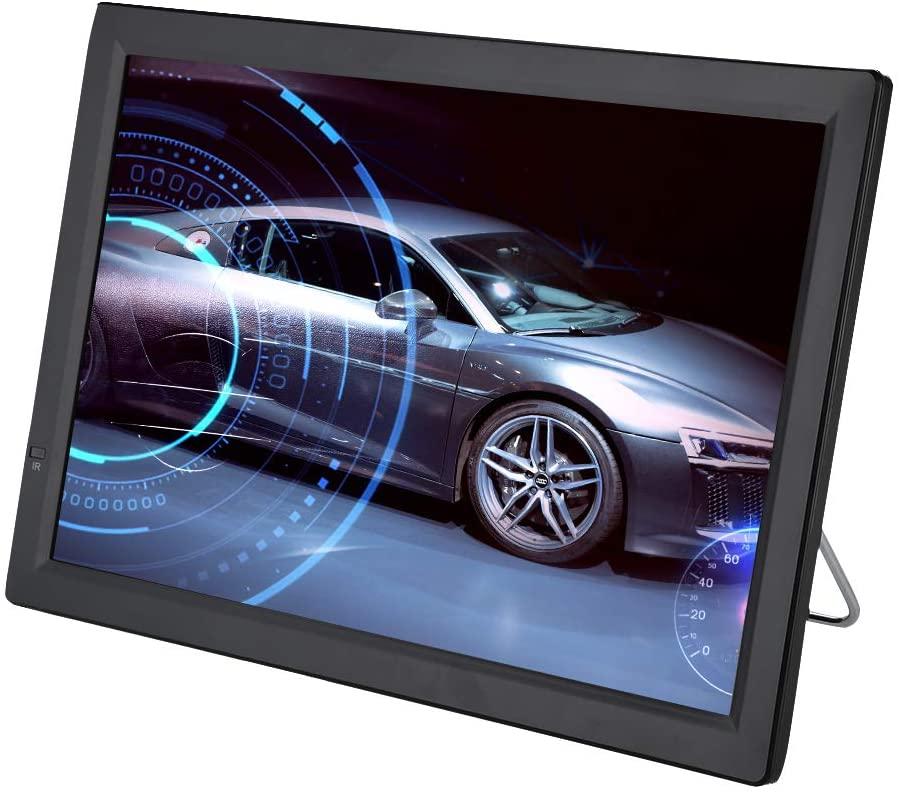 smart tv portatile