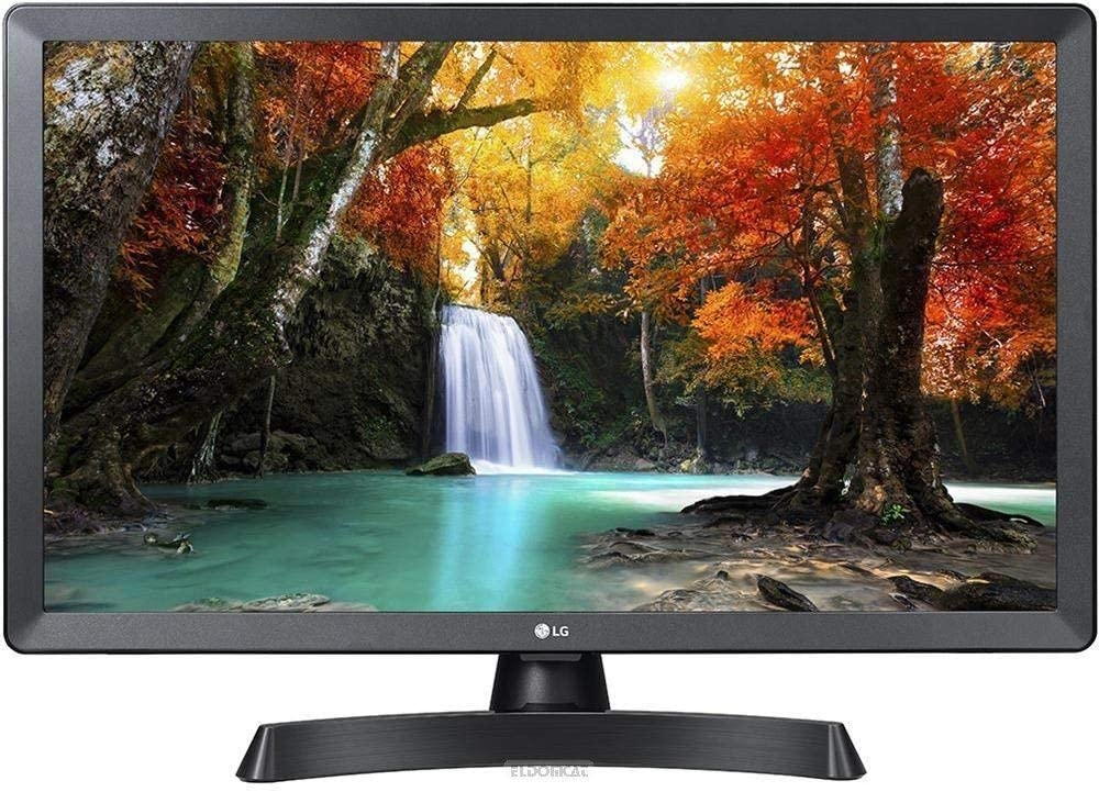 Smart TV LG 28TL510S-PZ