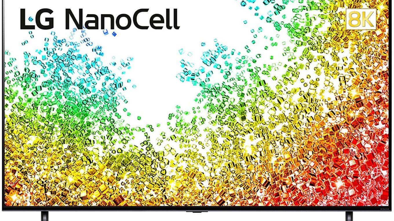 Lg Nano956Pa
