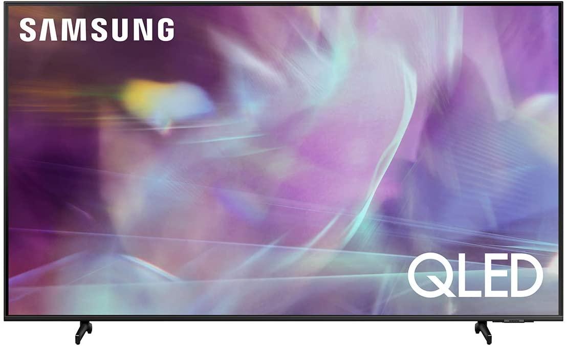 Samsung Q65A Recensione