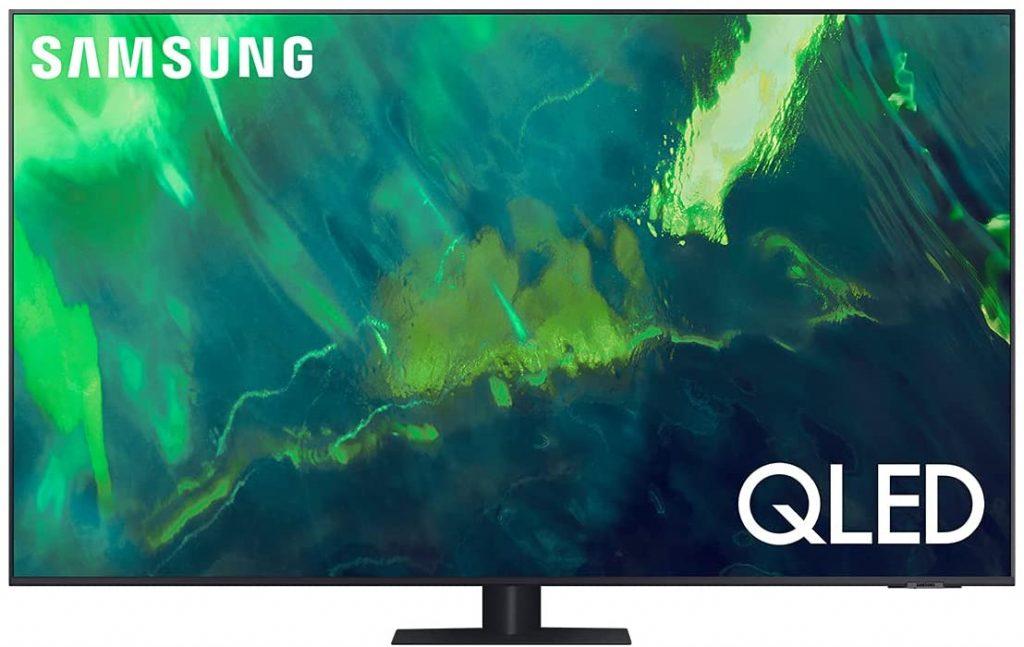 Samsung Q75A